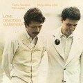 Love Devotion Surrender - Carlos & Mahavishnu John McLaughlin Santana