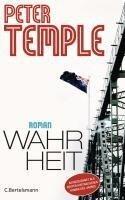 Wahrheit - Peter Temple
