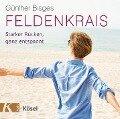 Feldenkrais - Günther Bisges