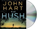 The Hush - John Hart