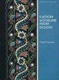 Eastern Woodland Indian Designs - Caren Caraway