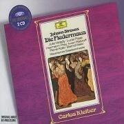 Die Fledermaus (GA) - Popp/Prey/Kollo/Kleiber/SOBR