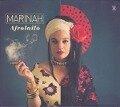 Afrolailo - Marinah