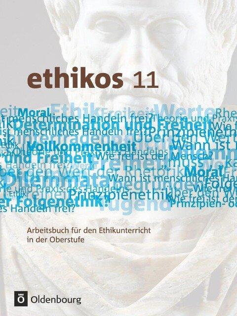 ethikos 11 -