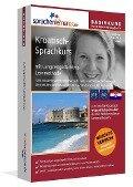 Sprachenlernen24.de Kroatisch-Basis-Sprachkurs -