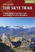 Skye Trail - Helen Webster, Paul Webster