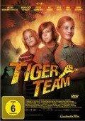 Tiger Team -