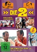 Die 2 - Special Collector's Edition -