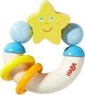 Greifling Sternenzauber -