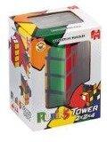 Rubik's Tower -