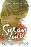 No Turning Back - Susan Lewis