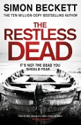 The Restless Dead - Simon Beckett