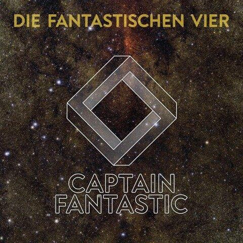 Captain Fantastic -