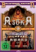 Asoka & Indian Filmfare Award-2 In 1 - Various