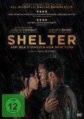 Shelter - Auf den Strassen von New York - Paul Bettany