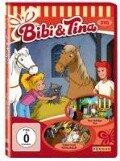 Bibi und Tina - Das zottelige Trio / Trubel in der Wolfsschlucht -