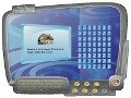 English Coach Highlight 2. CD-ROM für Windows 98/SE/2000/XP -