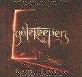 Gatekeepers - Robert Liparulo