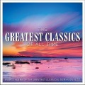 Greatest Classics Of All Time - Various