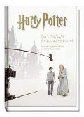 Harry Potter: Das große Film-Universum - Bob Mccabe