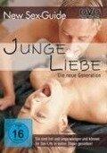Junge Liebe-Die Neue Generation - Various