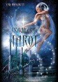 Das Traumerbe-Tarot - Ciro Marchetti