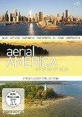 Aerial America - Amerika von oben - Great Lakes Collection -