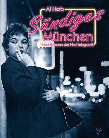 Sündiges München -
