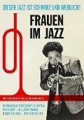 Frauen im Jazz -
