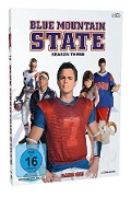 Blue Mountain State - Eric Falconer, Chris Romano, Drew Hancock, Heather Flanders, Chip Hall