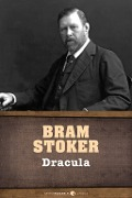 Dracula and Dracula's Guest - Bram Stoker