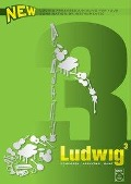 LUDWIG 3 -