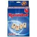 Travel - Rummikub -