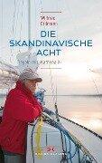 Die skandinavische Acht - Wilfried Erdmann
