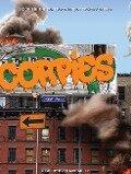 Corpies - Drew Hayes
