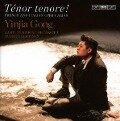 Tenor tenore! - Yinjia/Lehtinen Gong