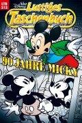 Lustiges Taschenbuch Nr. 513 - Walt Disney
