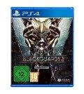 Blackguards 2 (PlayStation PS4) -