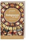 Kompakt & Visuell Religionen der Welt - Philip Wilkinson