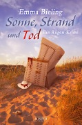 Sonne, Strand und Tod - Emma Bieling
