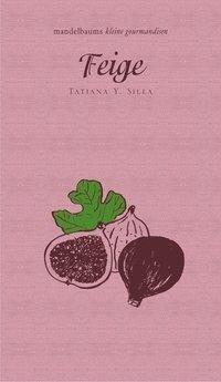 Feige - Tatiana Y. Silla