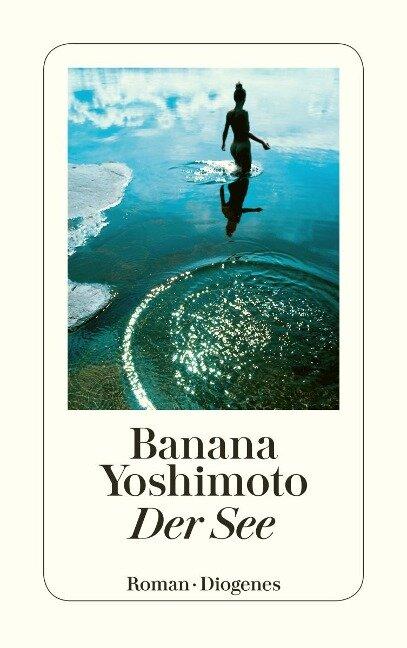 Der See - Banana Yoshimoto