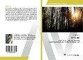 Inferno - Alona Rudnev