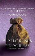 JOHN BUNYANS THE PILGRIMS P 5D - John Bunyan