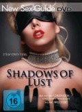 Shadows Of Lust - Various