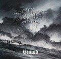 Vemod - Solbrud