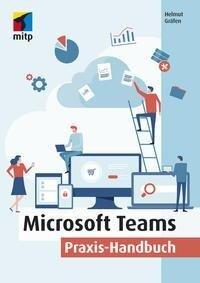 Microsoft Teams - Helmut Gräfen