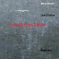 Sandbergs Liebe - Roman - Jan Drees
