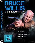 Bruce Willis Collection -