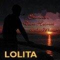 Seemann,Deine Heimat ist das Meer - Lolita